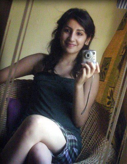 Facebook girls pictures facebook girls pictures for Hot fb pictures