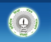 RPET Result 2014 Rajasthan Pre-Engineering Test Result at techedu.rajasthan.gov.in