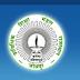 RPET Result 2014 Rajasthan Pre-Engineering Test Result at techedu.rajasthan.gov.in