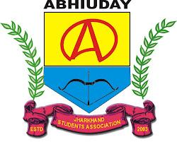 Abhiuday Logo
