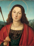 Lukisan pada jaman medieval