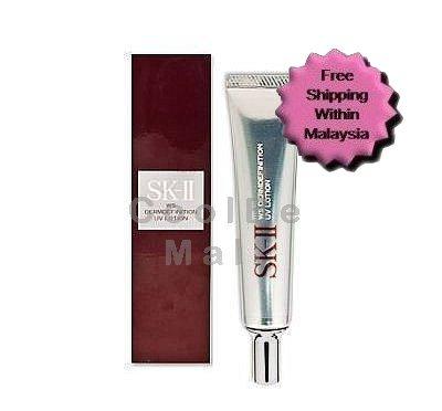 skin penetration guidelines nsw 2012