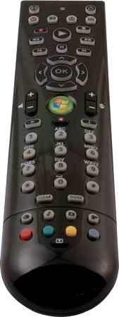 пульт дистанционного управления моноблоком ASUS ET2311