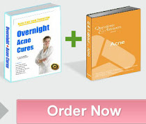 Pimples Free OVERNIGHT