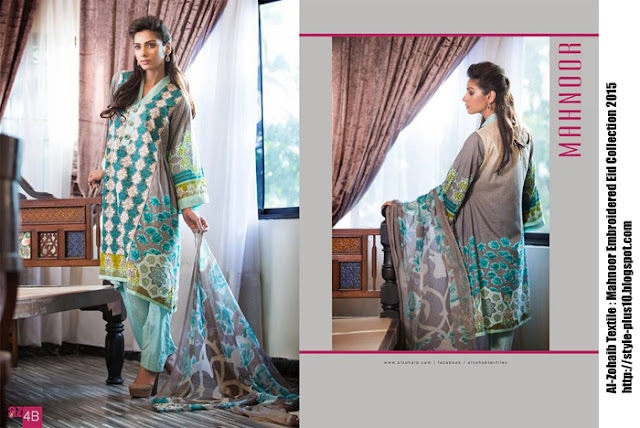 4b-al-zohaib-textile-mahnoor-embroidered-eid-collection-2015