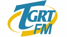 http://tv.rooteto.com/radyo-kanallari/tgrt-fm-canli-yayin.html