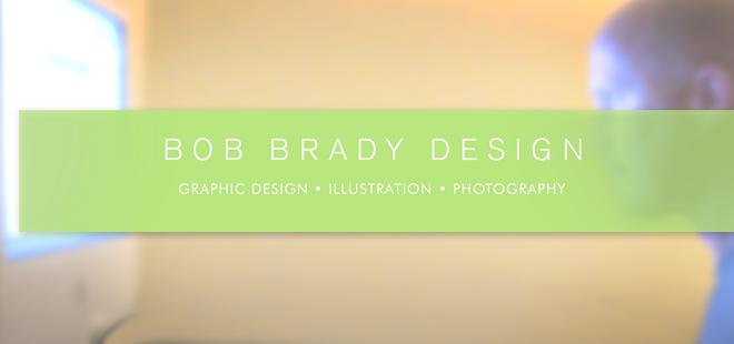 Bob Brady Design