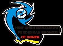 Himpunan Mahasiswa Jurusan Pendidikan Ekonomi FE UNNES