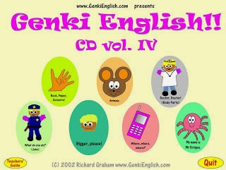 http://primerodecarlos.com/julio/GeNKi_eNGLiSH/GeNKi%20eNGLiSH%20CD4/MENU.SWF