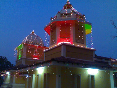 ganapati temple pic 5