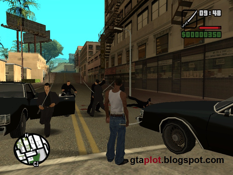 ... psp cheat codes for grand theft auto liberty city stories views 124