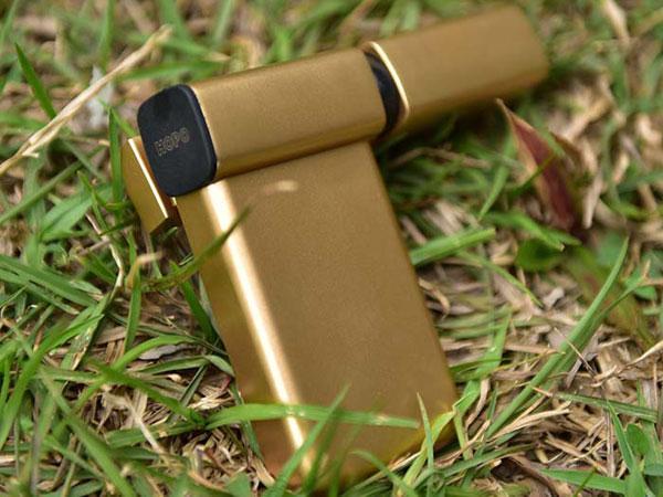 Bản Lề 3D Hopo Màu Vàng