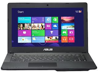 Asus X200MA, harga Asus X200MA, Sonic Master Audio, harga laptop, harga asus, spesfikasi laptop, laptop baru