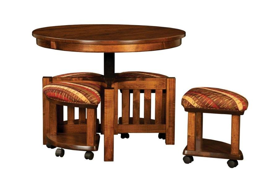 Smart Furnitures Designs Ideas Furniture Gallery