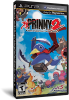 Prinny+2+Dawn+of+Operation+Panties252C+Dood2521.png