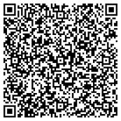 vCard (Cartão Virtual)
