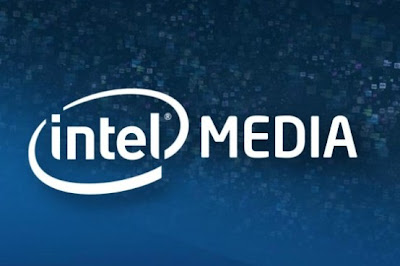 Intel Media - Intel TV Services