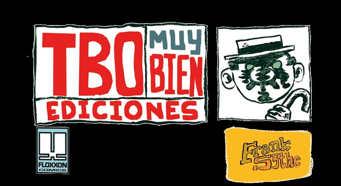TBOmuybien Ediciones