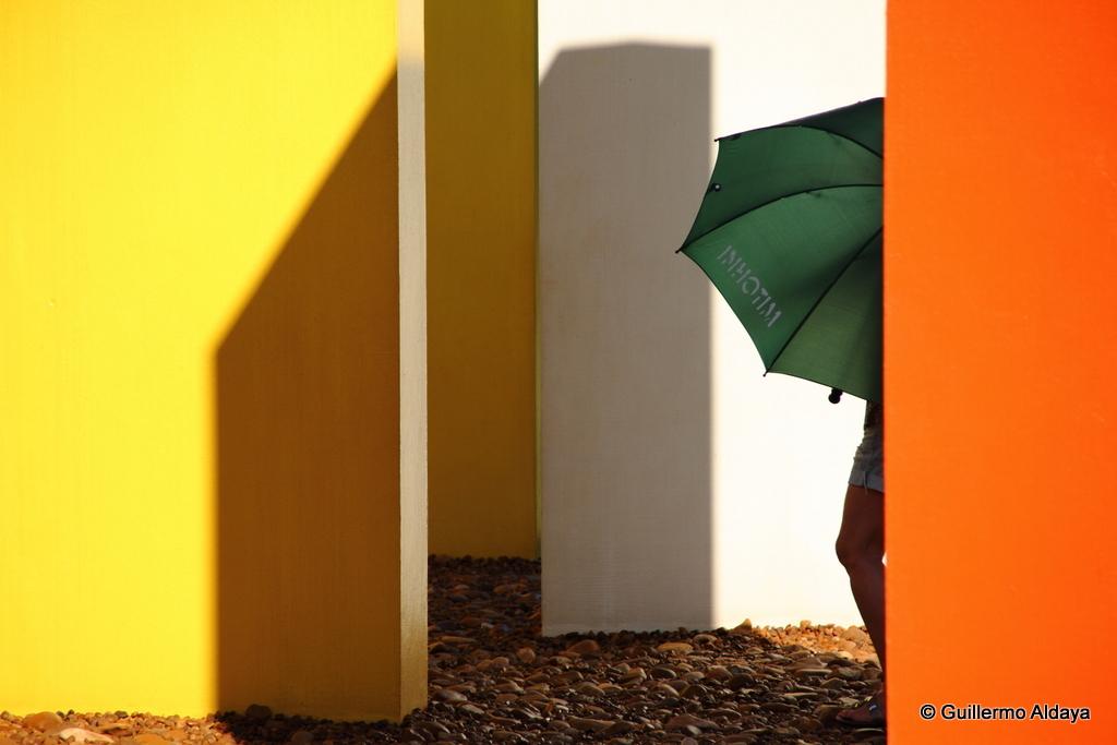 =12 + 12 (Solo exhibition), ABAF, Rio de Janeiro