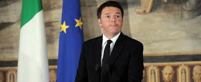 """buongiornolink - Bonus 500 euro ai 18enni, Renzi """"Con i provvedimenti compro i voti Offesi gli italiani"""""""