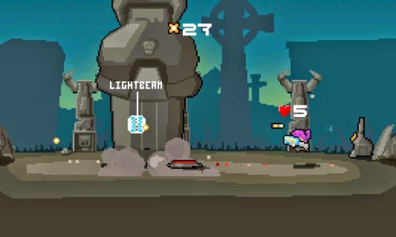 Groundskeeper2 v1.0.0