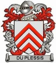 Hendrik du Plessis