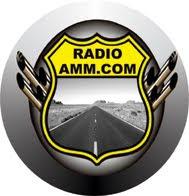 RADIO AMM