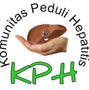 Komunitas Peduli Hepatitis
