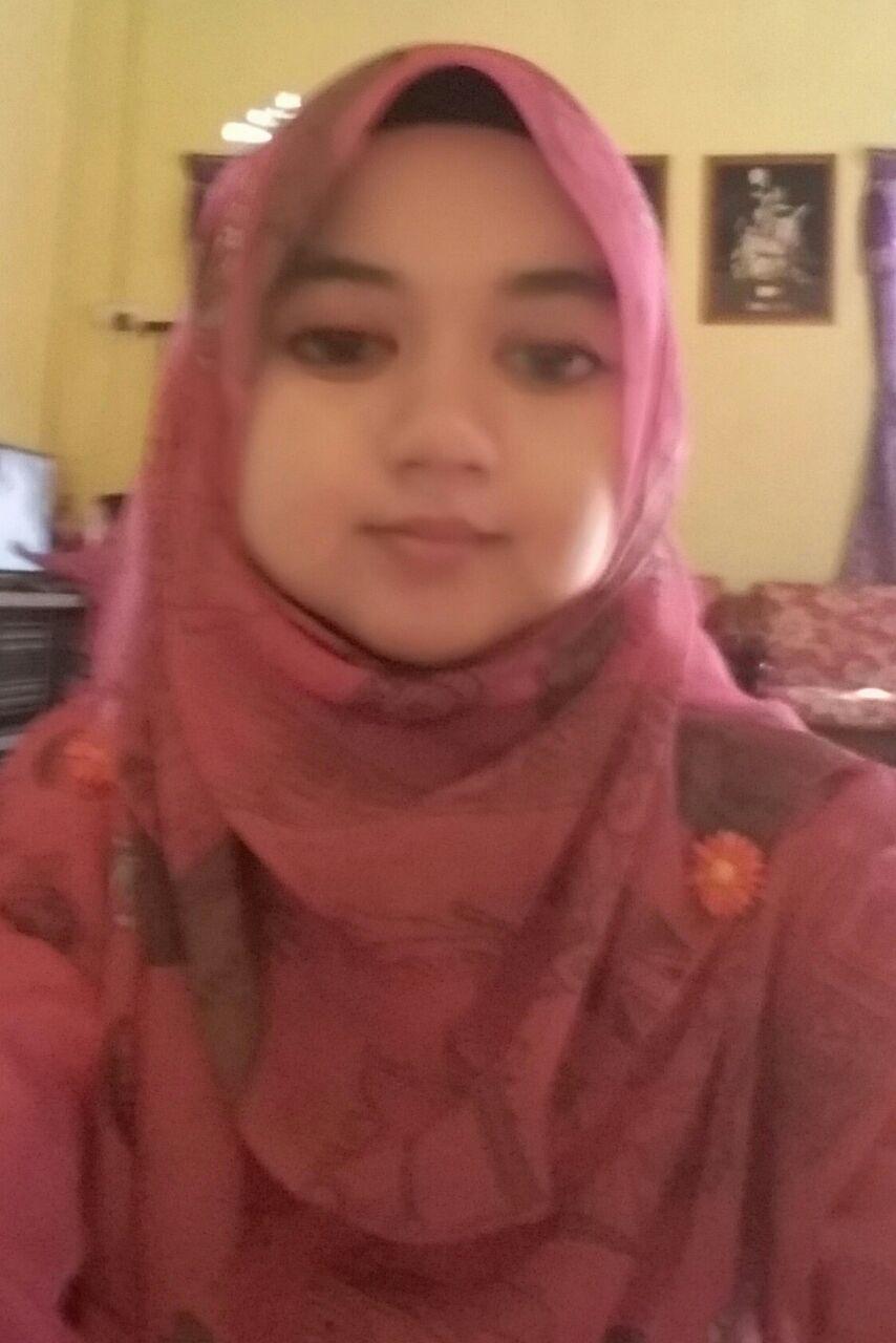 Nurul Ain Bt. Rasid : Telah meletak jawatan