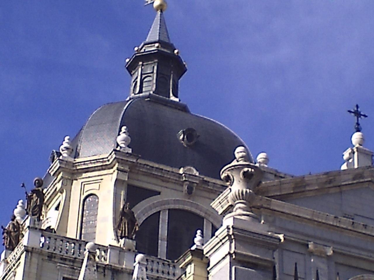 Blog de 4 c ceip carlos cano fotos de la visita a madrid - Talleres cano madrid ...