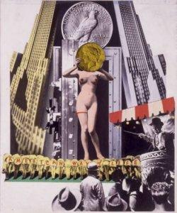 La verdad desnuda by Editorial Patmos - issuu