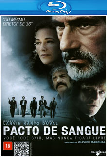 Pacto de Sangue BluRay 720p Dual Áudio