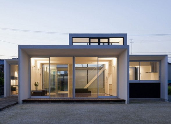 Excellent Small Minimalist House Design 588 x 427 · 42 kB · jpeg