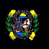 Gestion Dr. Gustavo Aguirre
