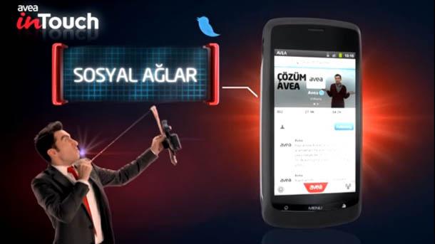 Written By Güven Turan on 27 Kasım 2012 Salı | 01:54