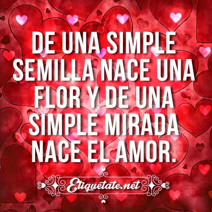 Imagenes de amor GRATIS Facebook - Descargar Imagenes Romanticas Gratis