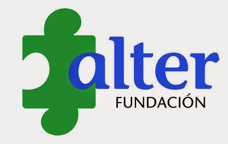 Huerta Molinillo es una iniciativa de