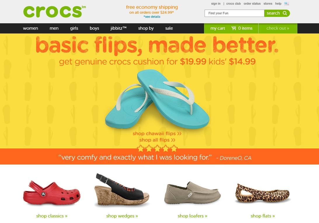 photo relating to Shoe Department Printable Coupon named Shoe Dept Printable Discount coupons - Footwear Collections