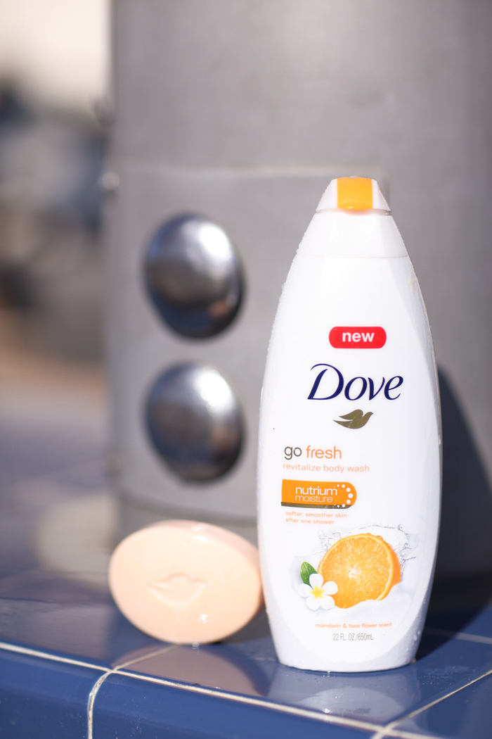 NEW Dove go fresh Revitalize Body Wash, NEW Dove go fresh Revitalize Beauty Bar