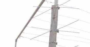 Jesus palenzuela borges antena casera televisi n digital - Antena tdt interior casera ...