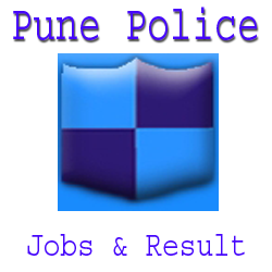 Pune Police Constable Recruitment 2014 Written Examination Result/Mark List and Question Set Wise Answer Key