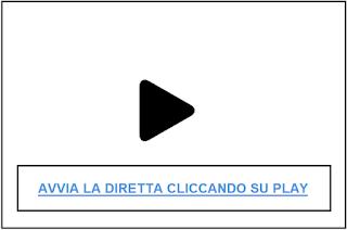 C E 5 In Diretta Streaming Su Pc E Smarthphone
