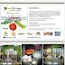 Έκθεση POLAGRA FOOD 23-26.09.2013
