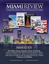 Miami Review News TV