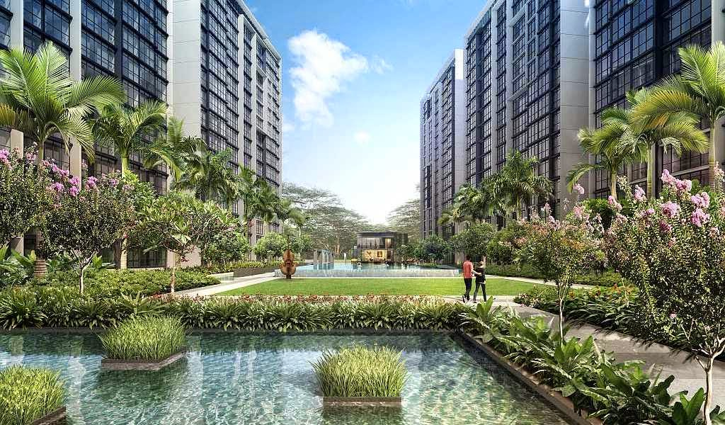 Developers launch 'no-frills' projects