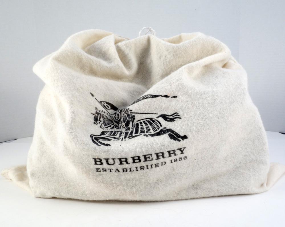 prada suitcase - Purse Princess: Replica Burberry Bag Review