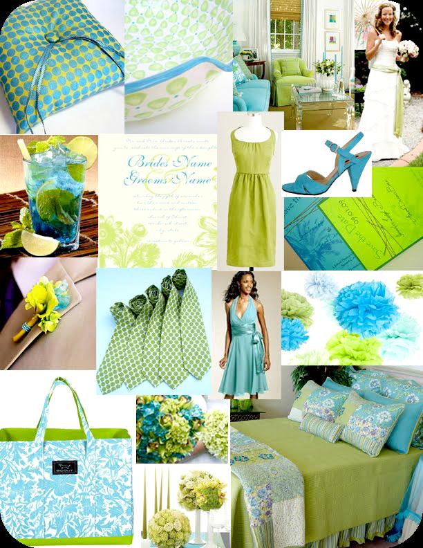 Matrimonio Tema Aqua : Il tondo e l ovale event and wedding colore matrimonio