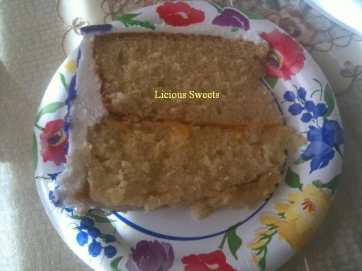 Dominican licious cakes puerto rican cake dominican licious cakes forumfinder Choice Image