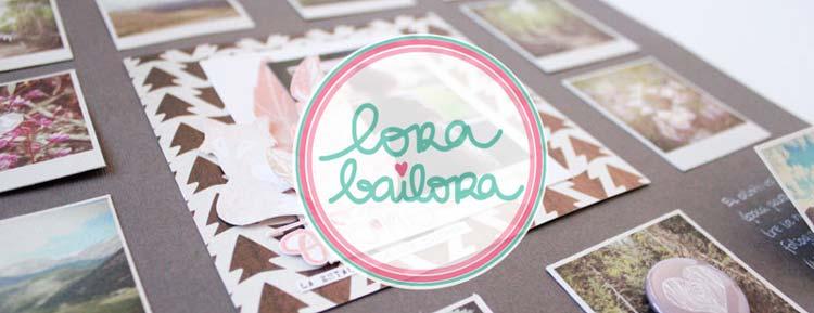sellos lorabailora, sellos lora bailora, sellos scrapbooking, como estampar con sellos, sellos en español, scrapbooking españa, sellos en espanol, scrapbooking espanol, como utilizar los sellos