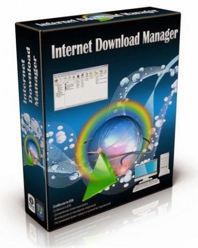 عملاق التحميل الانترنت Internet Download Manager 6.18 Build كامل,بوابة 2013 91442813.jpg
